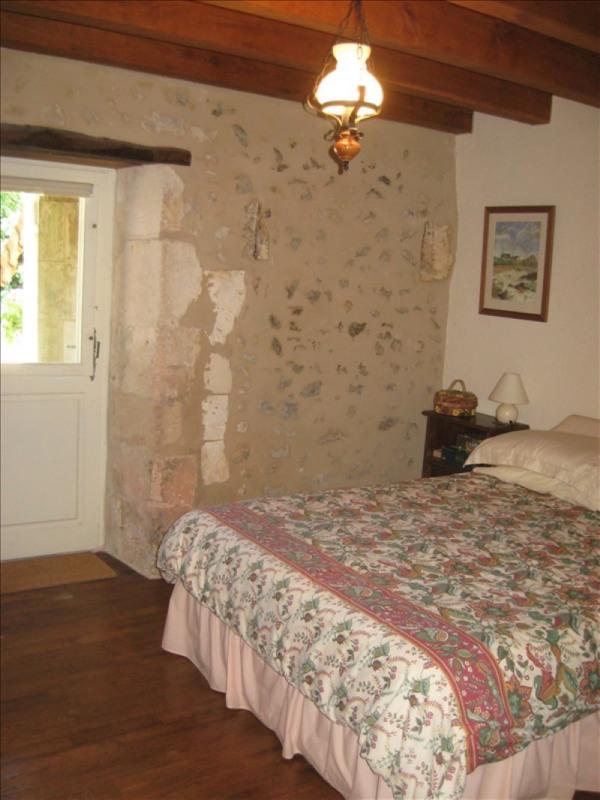 Vente maison / villa Brantome 262000€ - Photo 3
