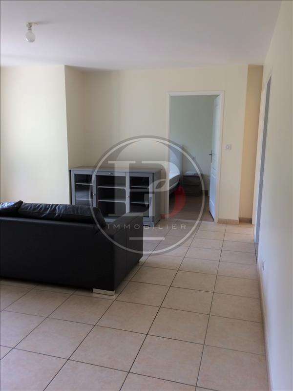 Locação apartamento Marly le roi 1010€ CC - Fotografia 2