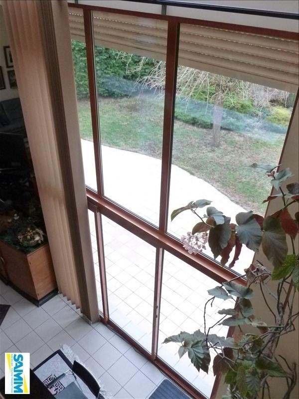 Sale house / villa Mennecy 395000€ - Picture 6