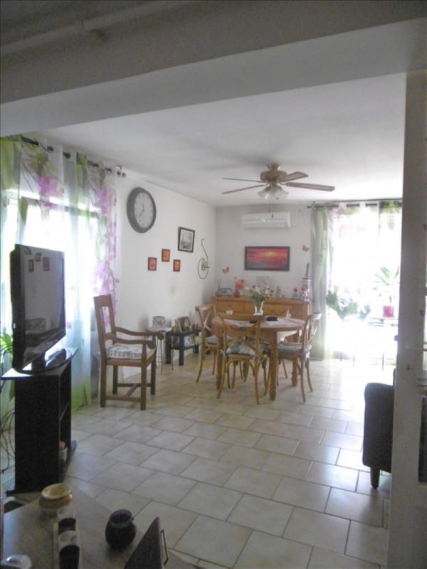 Produit d'investissement maison / villa Aimargues 397000€ - Photo 9