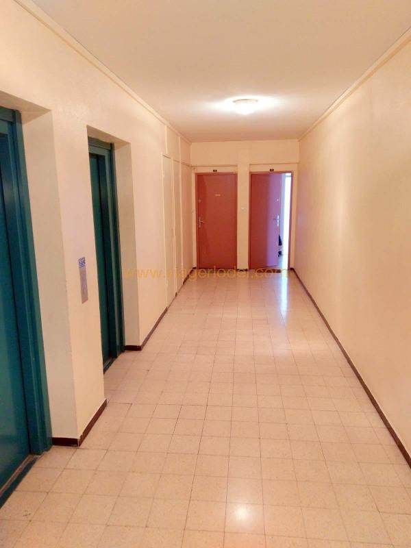 Life annuity apartment Bagnols-sur-cèze 70000€ - Picture 12
