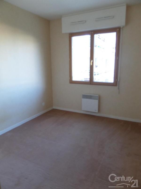 Locação apartamento Caen 573€ CC - Fotografia 4