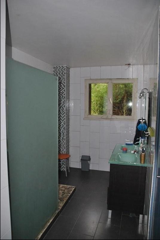 Vente maison / villa Montereau fault yonne 328000€ - Photo 6