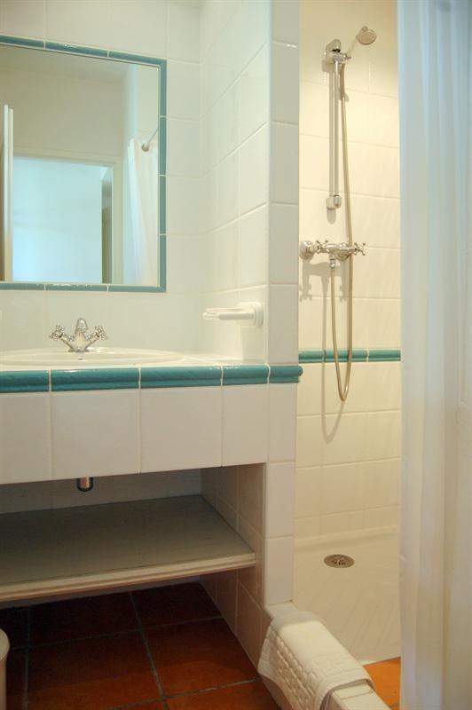 Vente maison / villa Fayence 274000€ - Photo 14