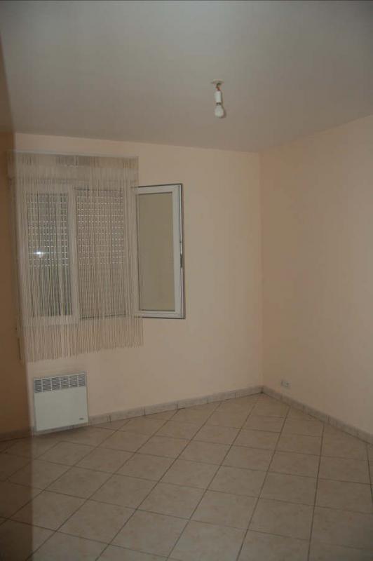 Location appartement Draveil 950€ CC - Photo 5