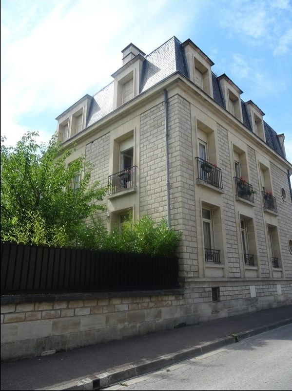 Vente appartement Troyes 215 000€ - Photo 8