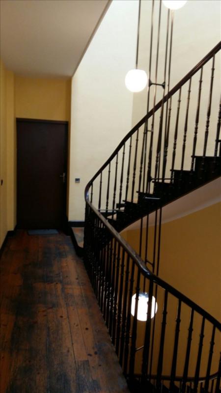 Vente appartement Pau 149800€ - Photo 3