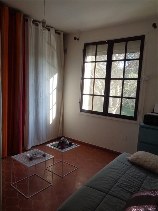Location maison / villa Orange 1 000€ CC - Photo 10