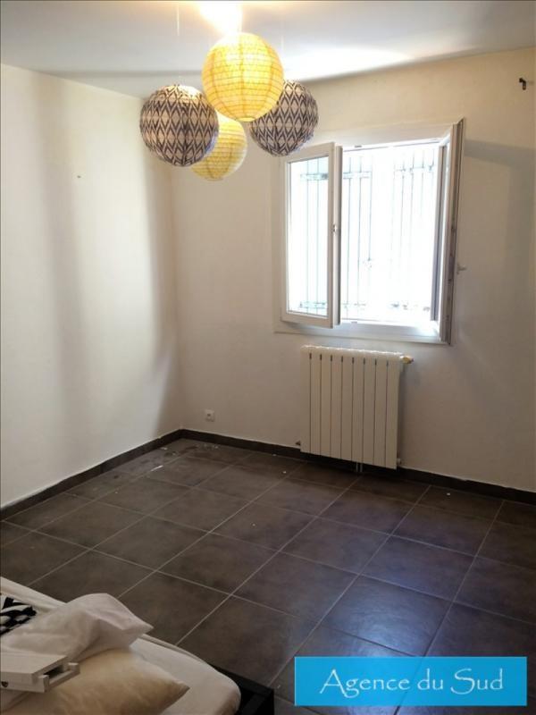 Vente maison / villa Carnoux en provence 435000€ - Photo 4
