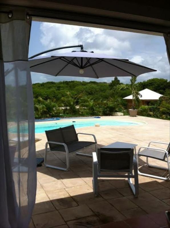Investment property house / villa St francois 395000€ - Picture 5