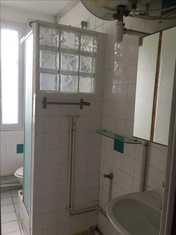 Location appartement Rosny sous bois 575€ CC - Photo 6