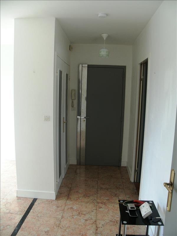 Sale apartment Perigueux 102 000€ - Picture 11