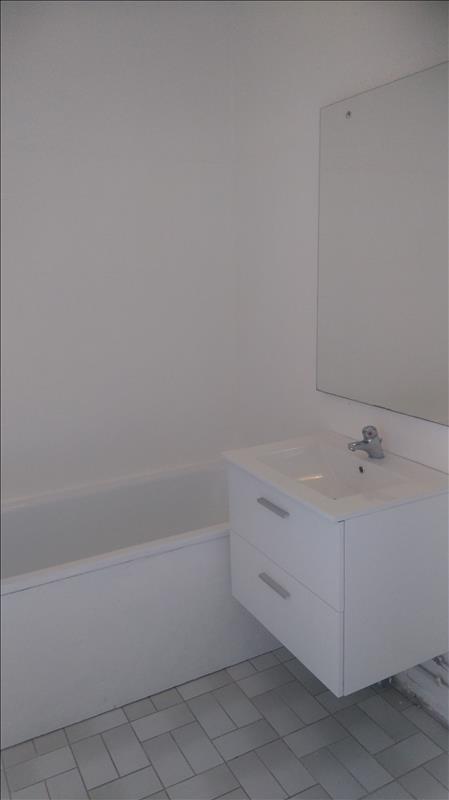Revenda apartamento Courcouronnes 161000€ - Fotografia 4