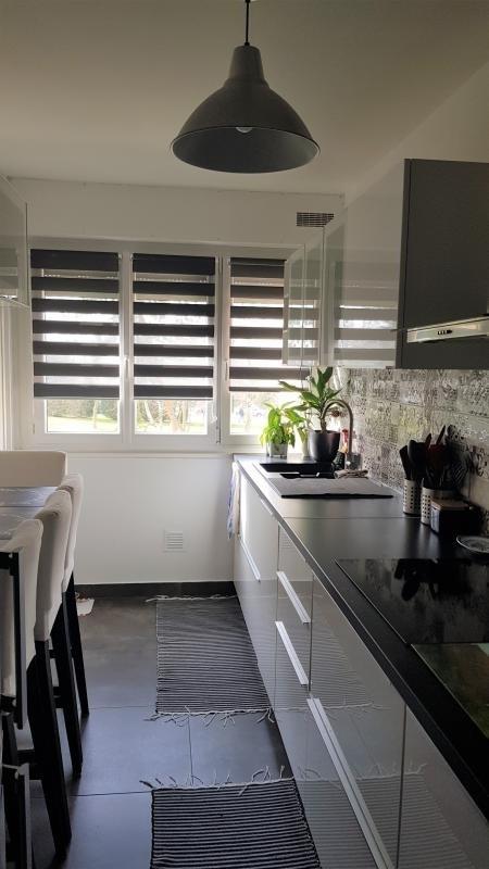 Sale apartment Chennevieres sur marne 220000€ - Picture 3