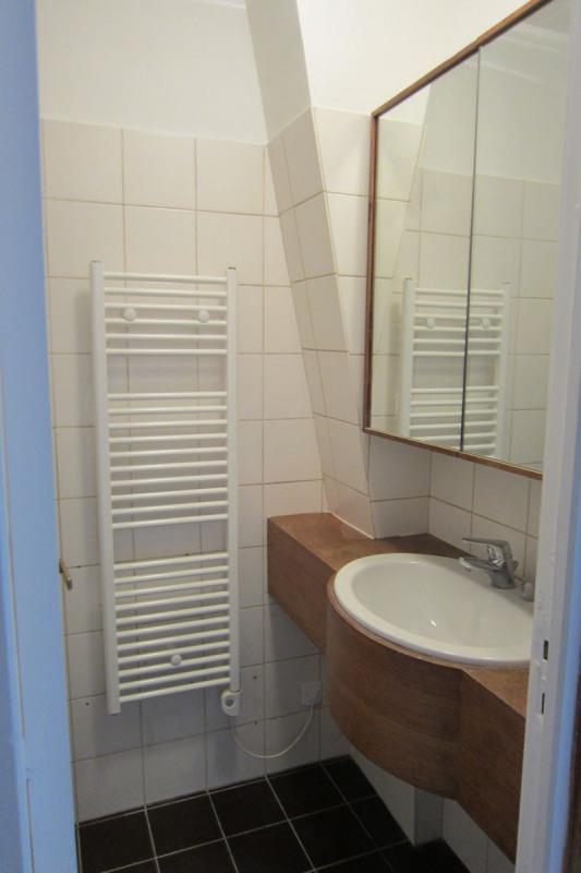 Rental apartment Paris 7ème 1099€ CC - Picture 14