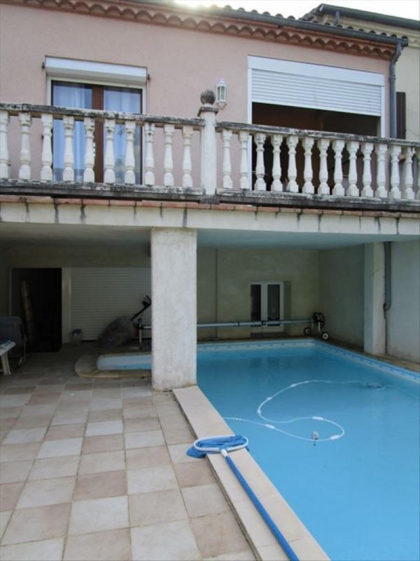 Vente maison / villa Albi 345000€ - Photo 2