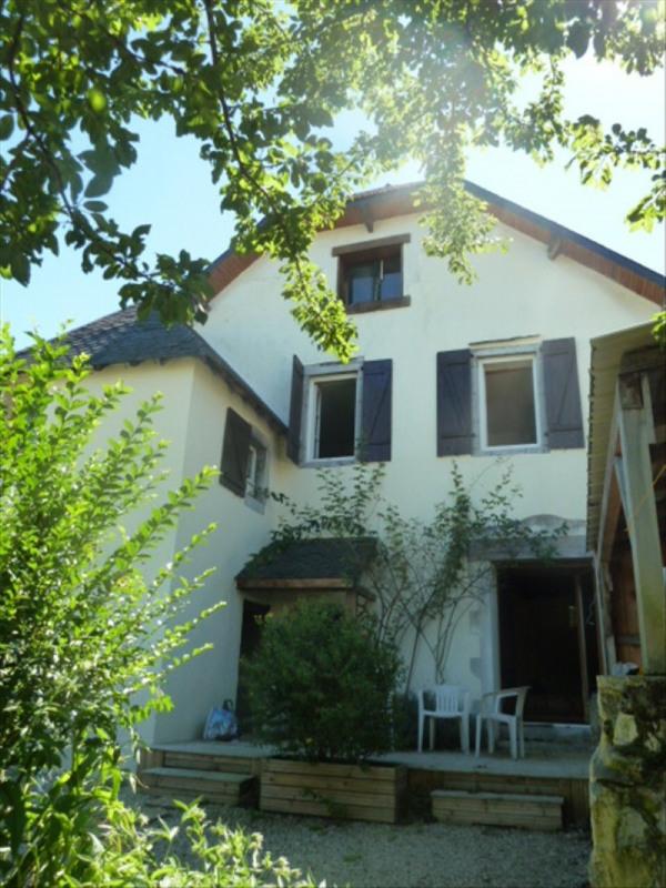 Sale house / villa Arudy 192000€ - Picture 2