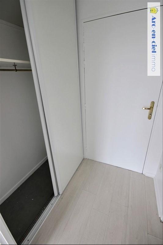 Locação apartamento Courdimanche 630€ CC - Fotografia 9