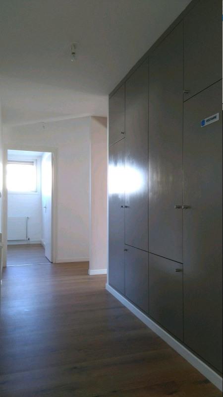 Location Appartement 4 pièces 90m² La Tour du Pin