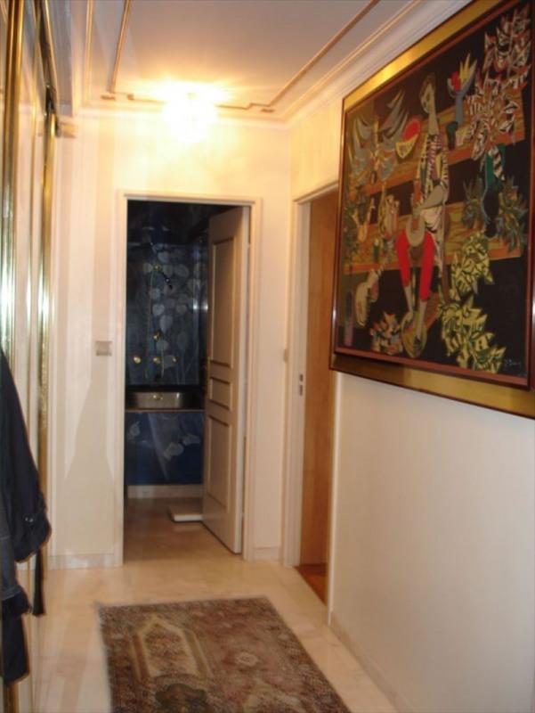 Vente de prestige appartement Paris 15ème 1300000€ - Photo 6