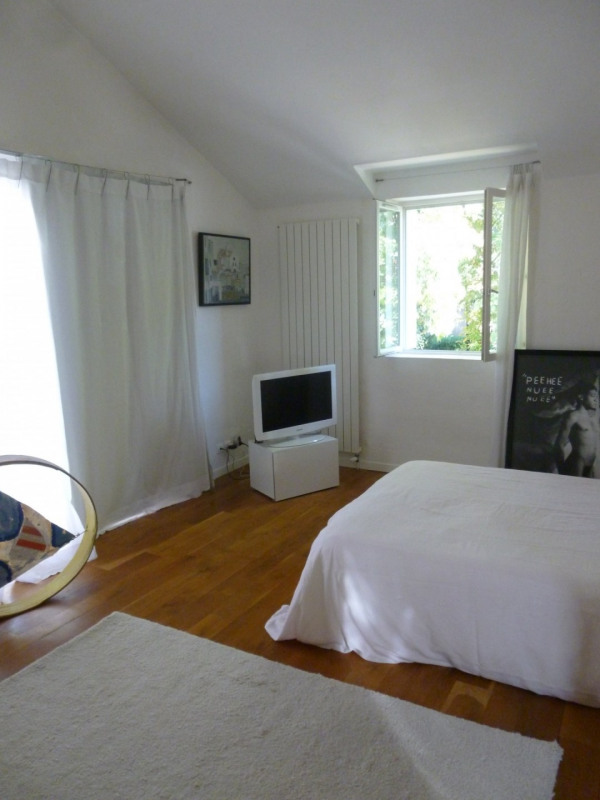 Deluxe sale house / villa Toulouse 852000€ - Picture 8