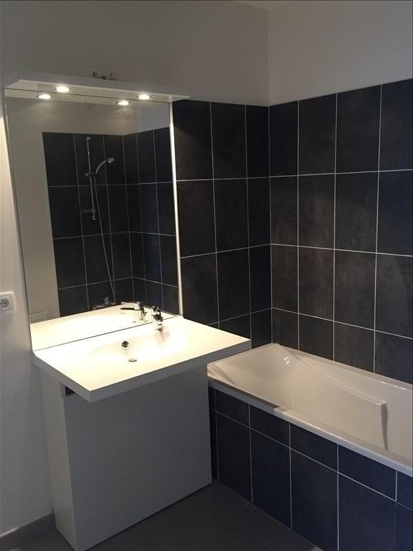 Rental apartment St ouen l aumone 899€ CC - Picture 6