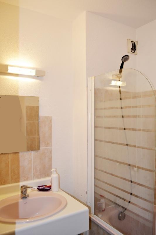 Sale apartment Montpellier 104000€ - Picture 3