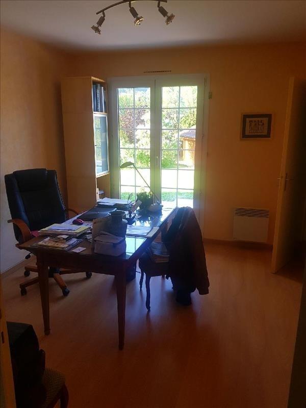 Vente maison / villa Auxon dessus 398000€ - Photo 6