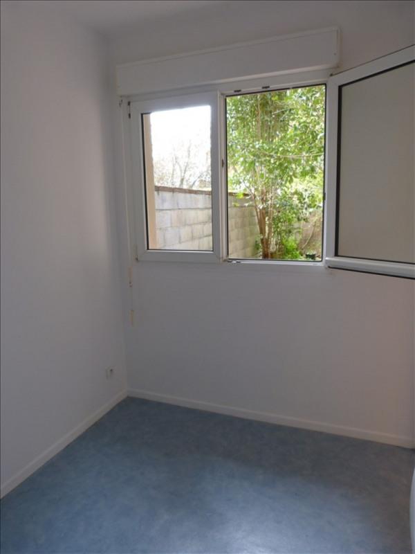 Rental apartment Caraman 680€ CC - Picture 7