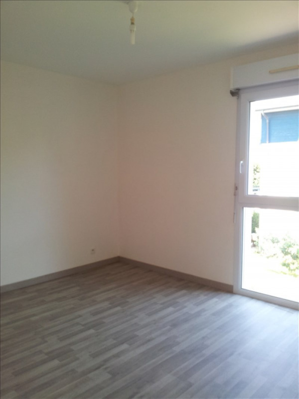 Location appartement Pace 450€cc - Photo 6