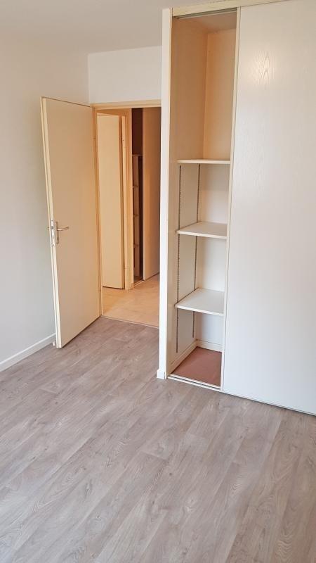 Location appartement Bellegarde sur valserine 566€ CC - Photo 6