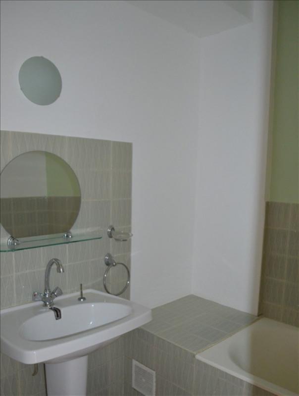 Vente appartement Pau 109500€ - Photo 7