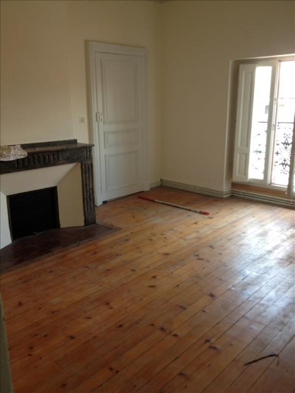 Alquiler  apartamento Toulouse 1765€ CC - Fotografía 3
