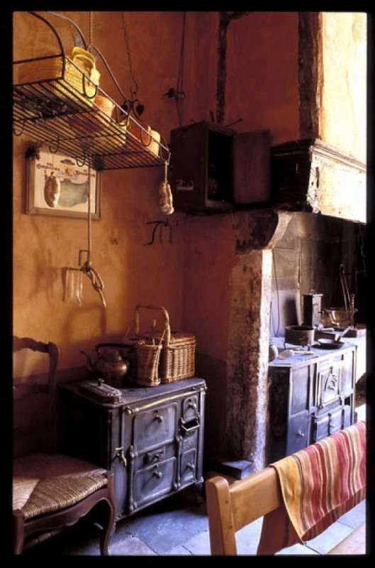 Vente de prestige maison / villa Bourg st andeol 1160000€ - Photo 5