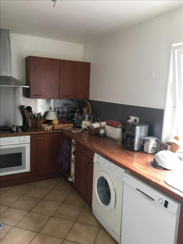 Vente appartement Strasbourg 215000€ - Photo 5