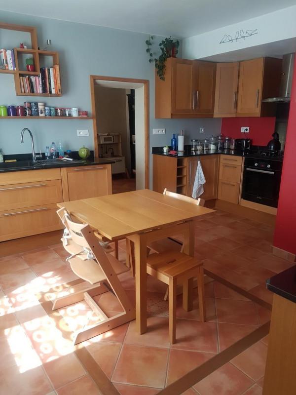Vente maison / villa Toulouse 399000€ - Photo 3