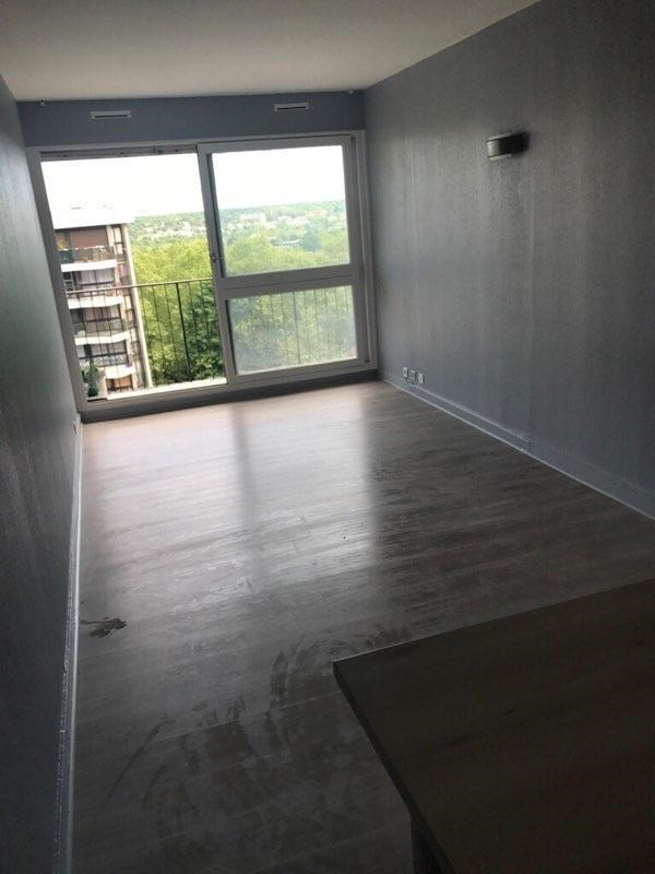 Sale apartment Grigny 59 000€ - Picture 3