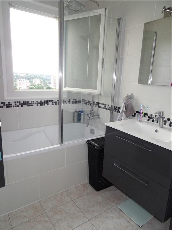 Sale apartment St ouen l aumone 144400€ - Picture 6