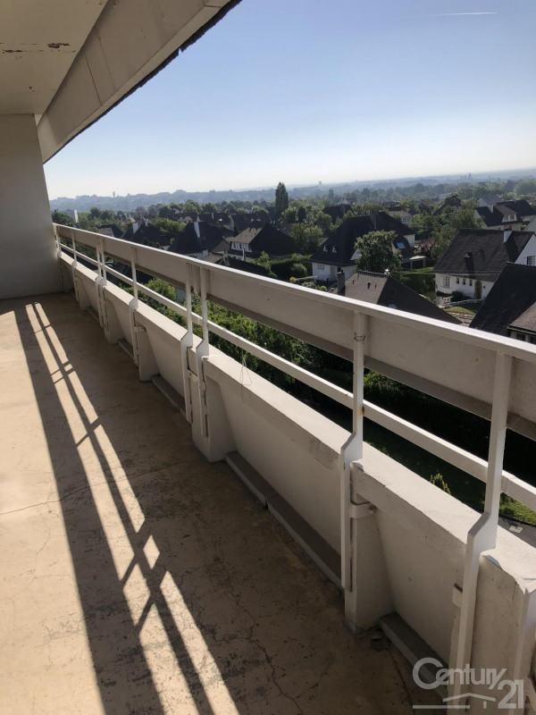 Vente appartement 14 119 900€ - Photo 8