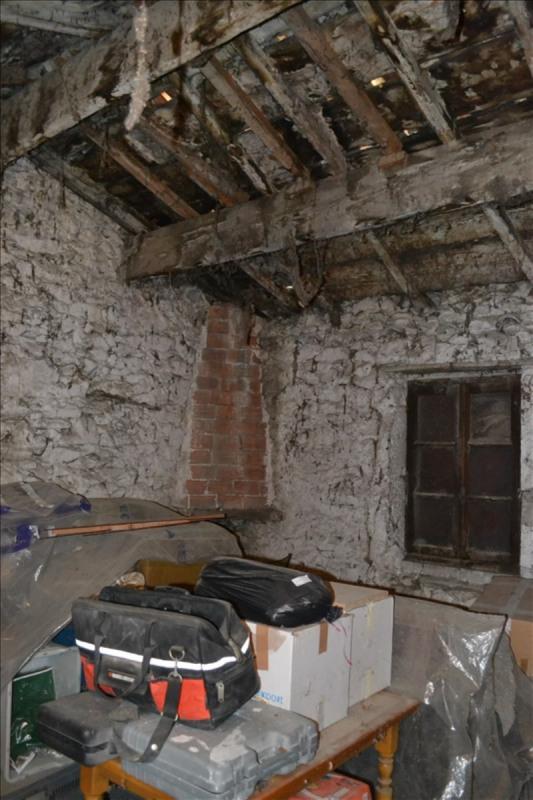 Sale house / villa Montelimar 292000€ - Picture 6