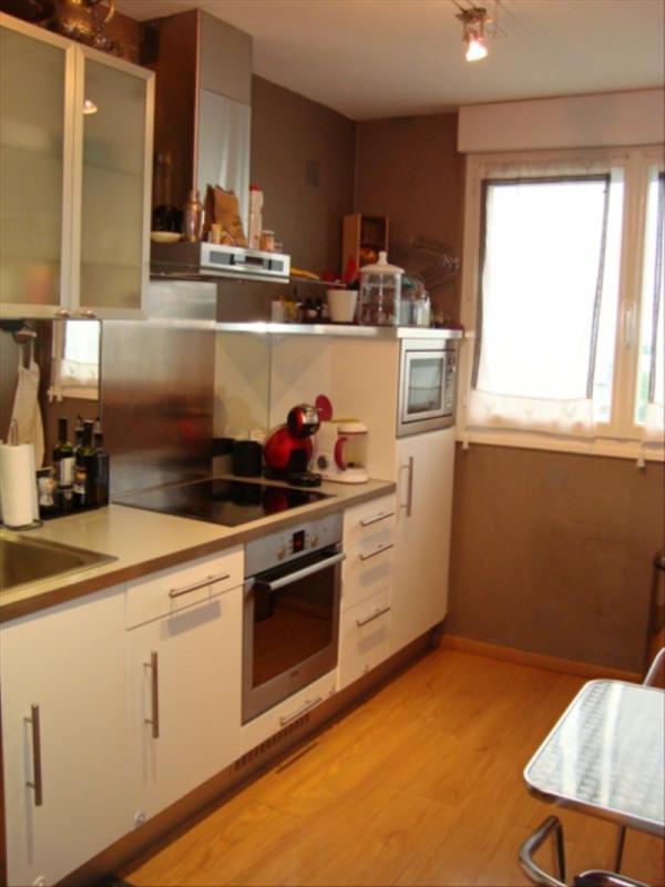 Vente appartement Pau 113400€ - Photo 1