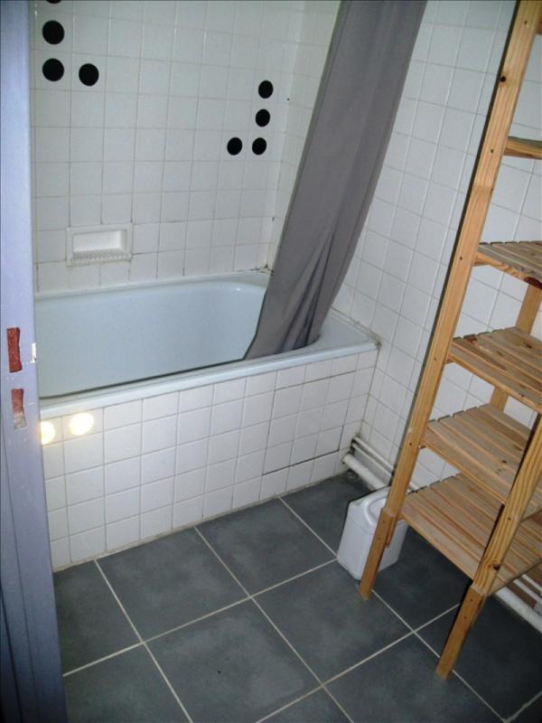 Vente appartement Perigueux 49900€ - Photo 3