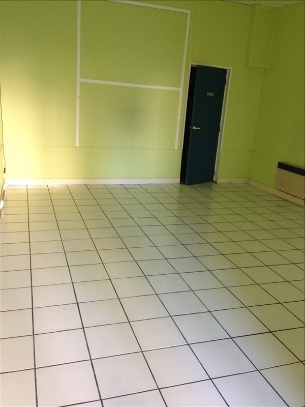 Location local commercial St quentin 700€ HT/HC - Photo 2