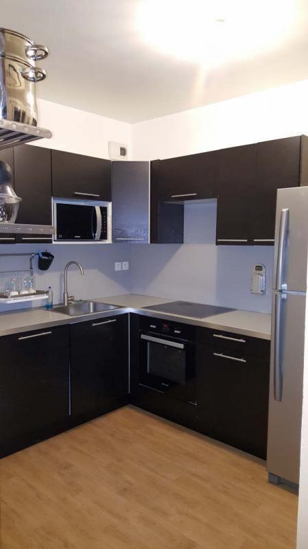 Sale house / villa Epinay sur seine 208000€ - Picture 4