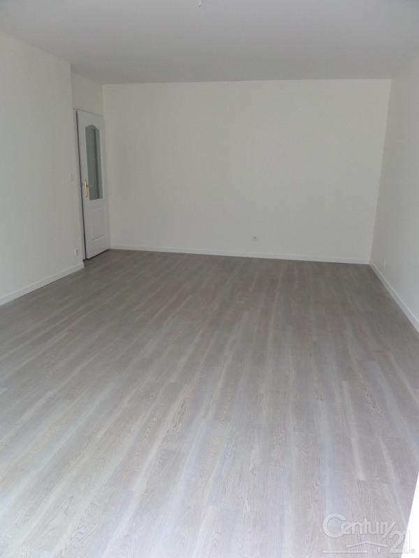 Affitto appartamento Caen 825€ CC - Fotografia 3