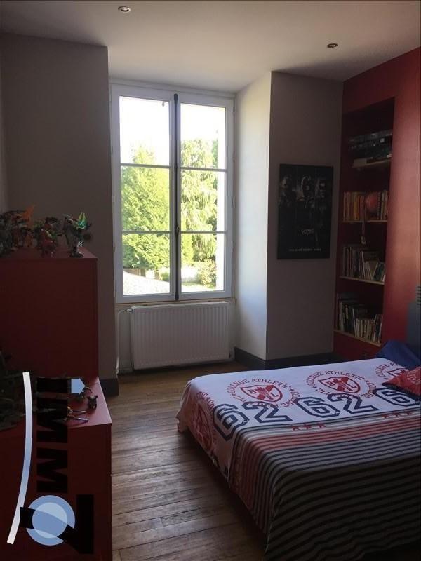 Sale house / villa La ferte sous jouarre 352000€ - Picture 5