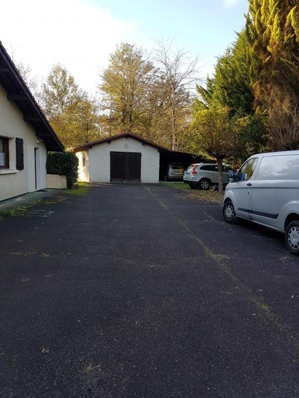 Verkauf haus Laglorieuse 414750€ - Fotografie 5