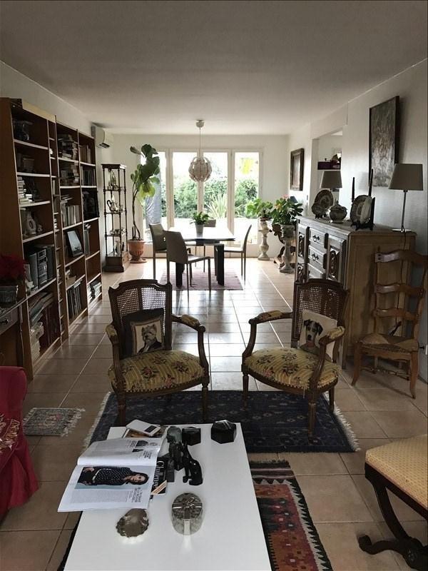 Vente de prestige maison / villa Bruges 575000€ - Photo 3