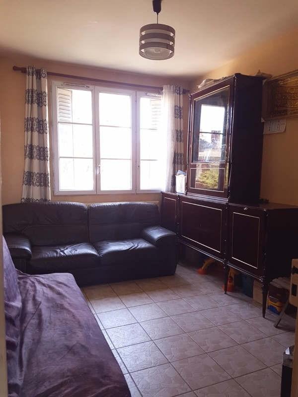 Vente appartement Noisy le sec 145000€ - Photo 2