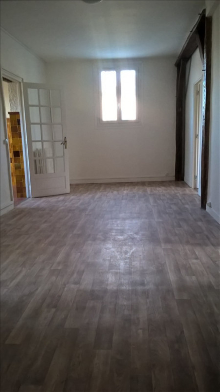 Sale apartment Neuilly plaisance 182500€ - Picture 1
